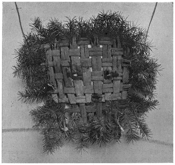 hudson vine rattan rectangular orage basket with lid.htm navaho legends collected and translated  navaho legends collected and translated