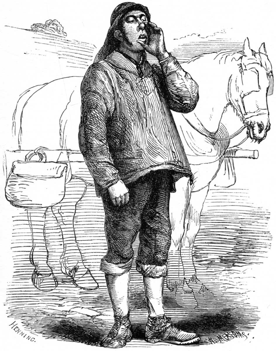 Image result for black rag and bone picker london