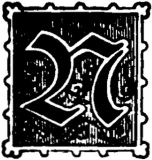 Kochherd Illustrationen und Clip Art. 26.130 Kochherd Lizenzfreie  Illustrationen, Zeichnungen und Grafiken von tausenden EPS Clipart  Produzenten zur Auswahl.
