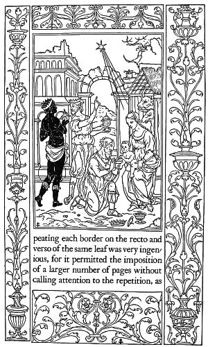 The Project Gutenberg Ebook Of Geofroy Tory By Auguste