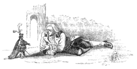 Viaggi Di Gulliver Nelle Lontane Regioni Di Jonathan Swift