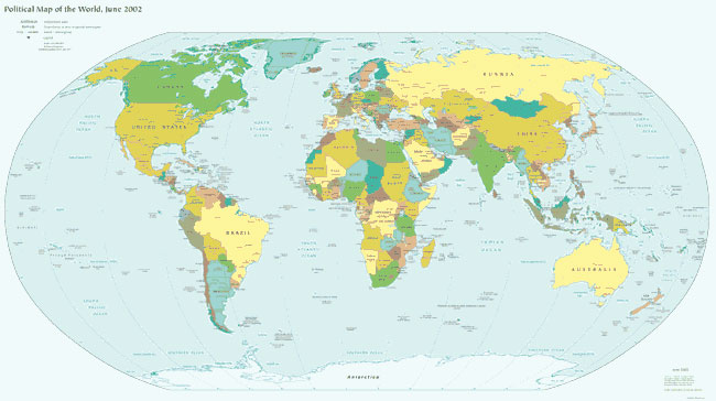 The 2002 cia world factbook by united states central intelligence jpeg picture gumiabroncs Choice Image