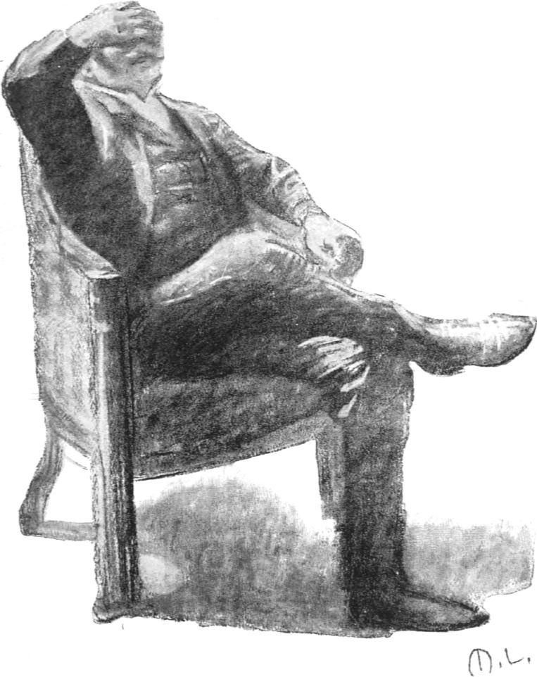 tárgyaló nőtlen ember az ülésen egyetlen táncoktatás amberg