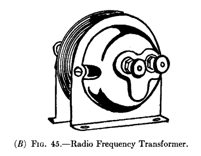 The Project Gutenberg Ebook Of The Radio Amateurs Hand Book By A