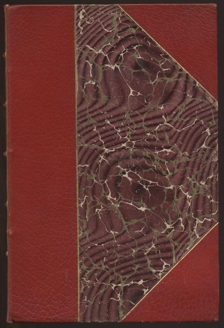 Old Mortality Volume 2 By Walter Scott