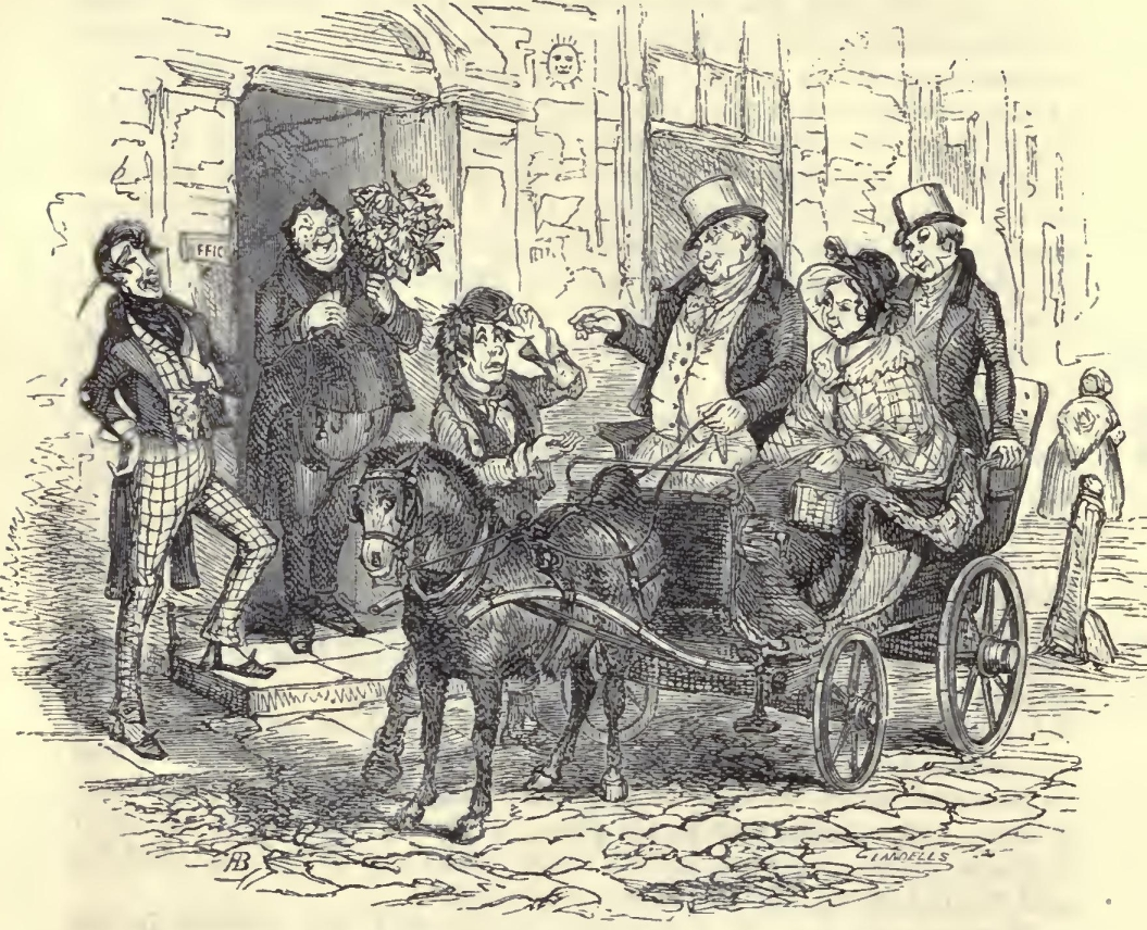 The Old Curiosity Shop Halloa Screen Clean Kit Hn 4822 As They Passed Where He Sat Looked So Wistfully At Little Turn Out That Gentleman Him Rising And Putting His Hand To