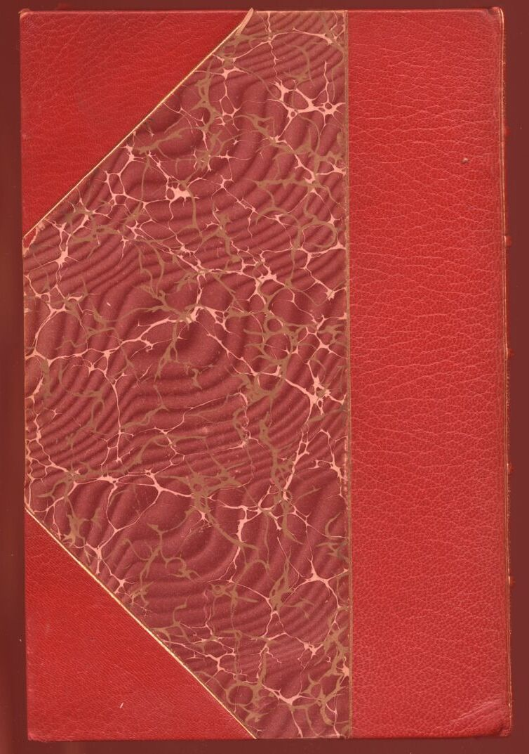 The antiquary vol 2 by sir walter scott bookcover fandeluxe Images