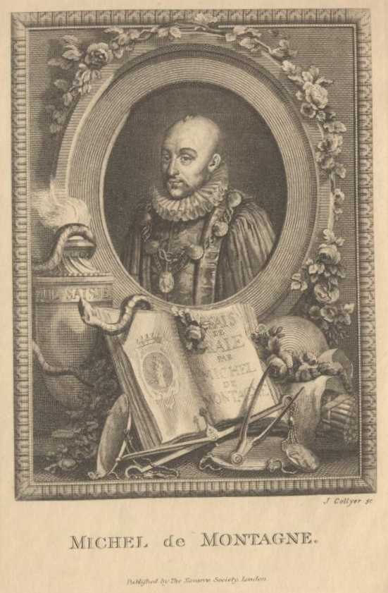 quotes and images from michel de montaigne montaigne3 jpg 53k