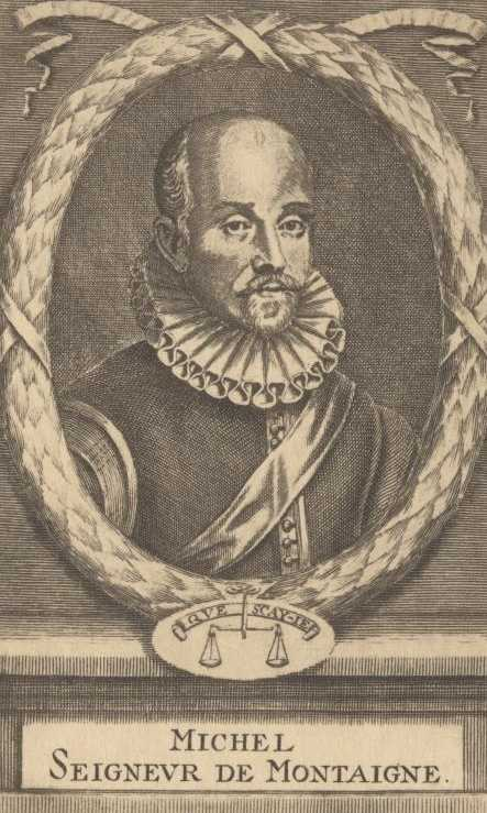 quotes and images from michel de montaigne montaigne5 jpg 53k
