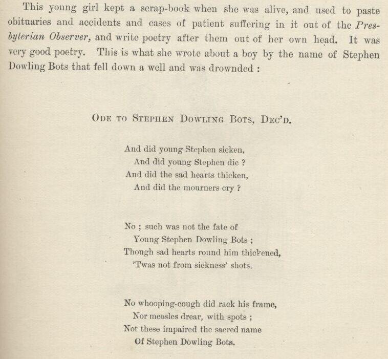 Huckleberry Finn By Mark Twain Complete