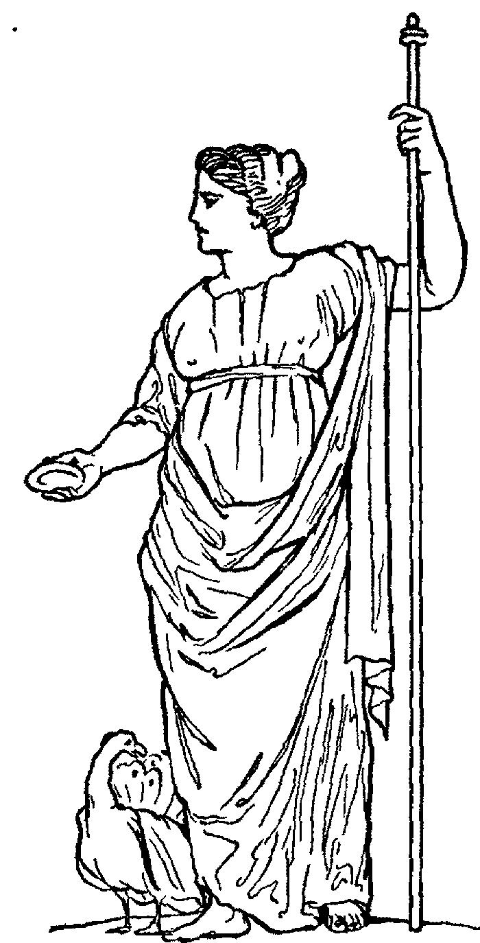 venus goddess drawing wwwimgkidcom the image kid has it